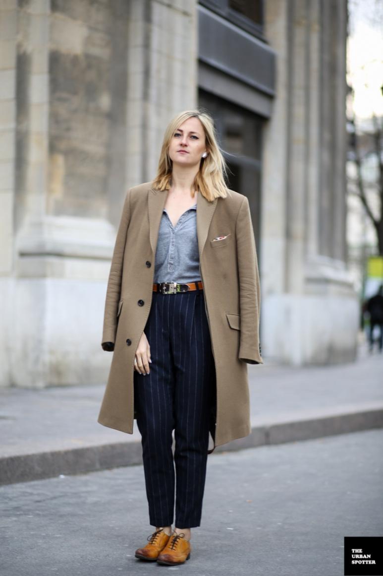ParisAW14 Menswear-1502