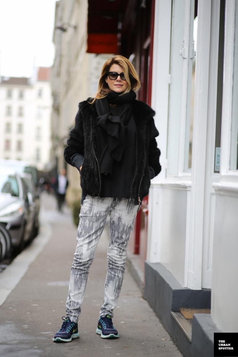 ParisAW14 Menswear-272