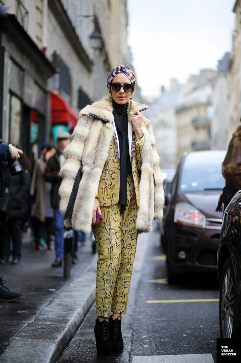 ParisAW14 Menswear-327