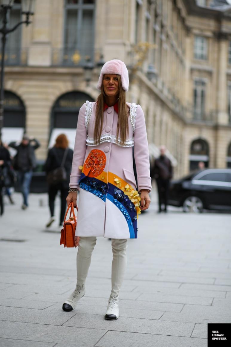 ParisHC_AW14_Day1-139