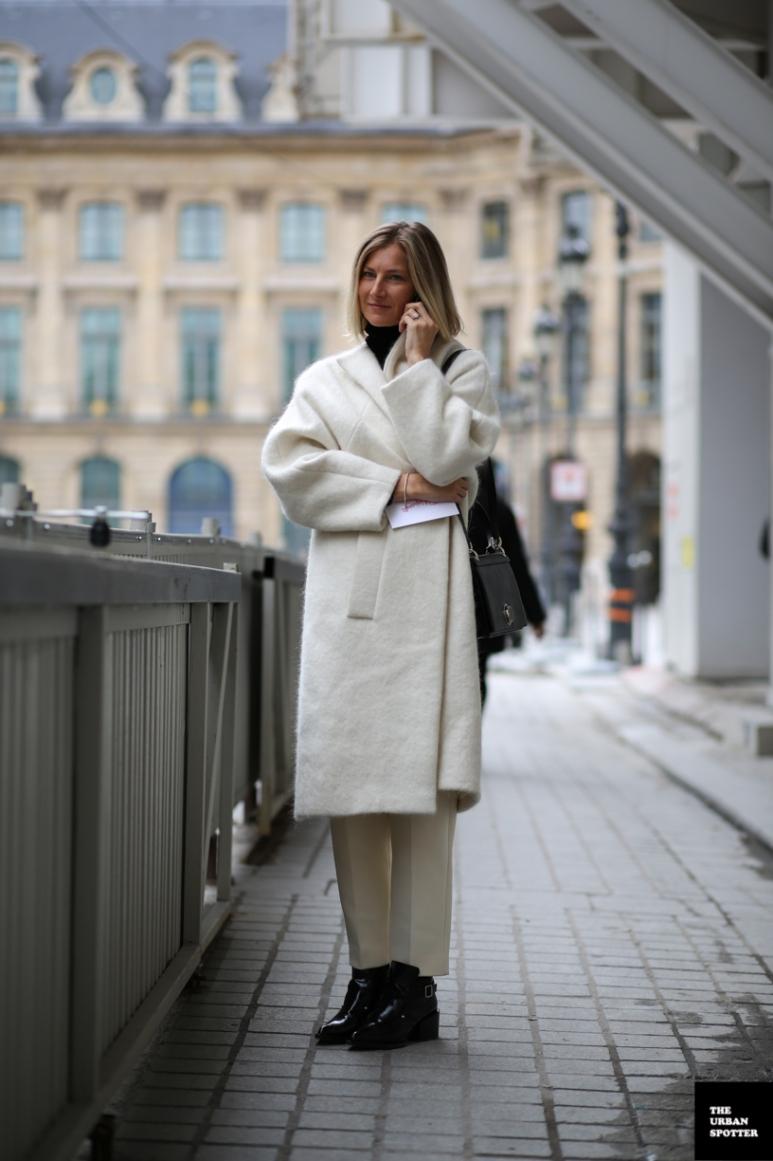 ParisHC_AW14_Day1-225