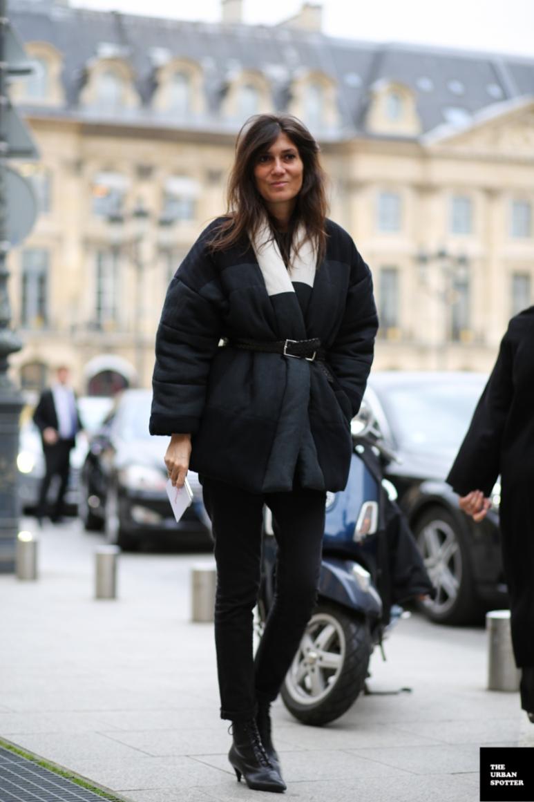 ParisHC_AW14_Day1-296