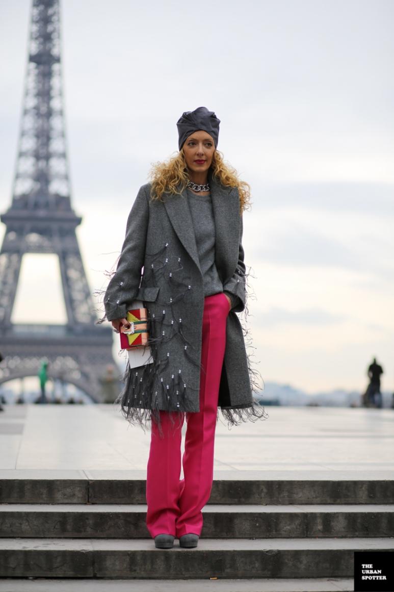 ParisHC_AW14_Day3-1133