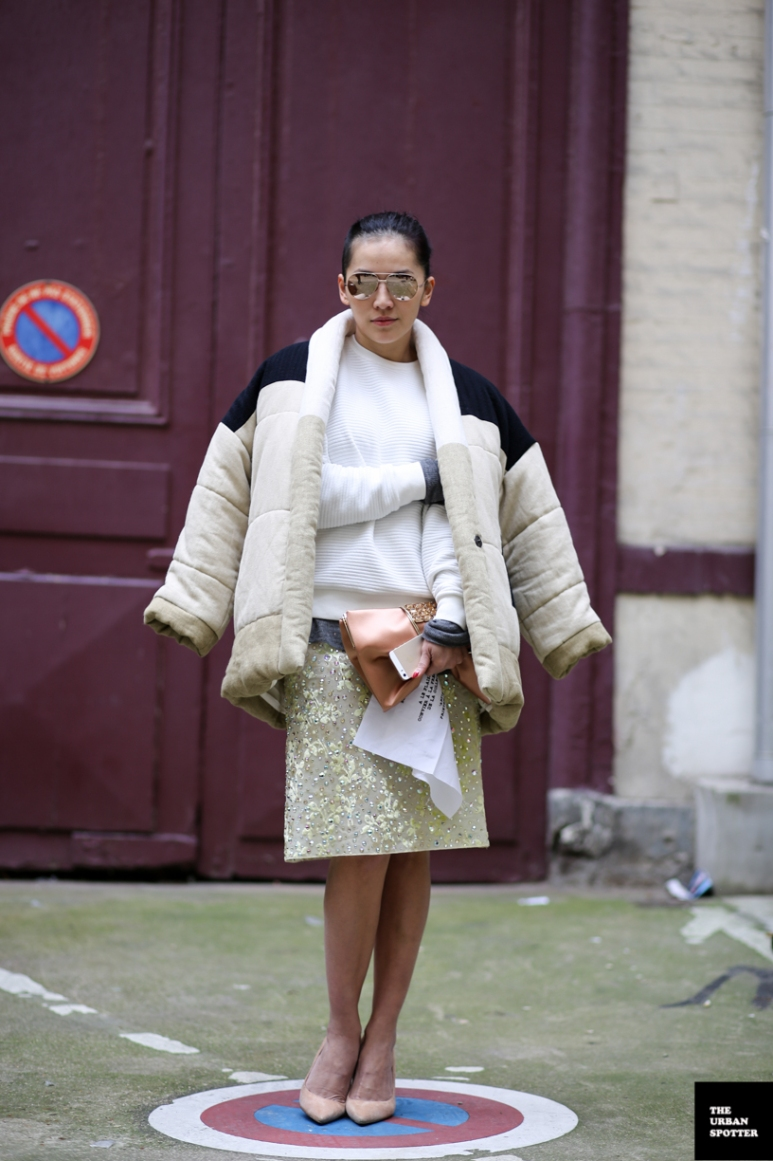ParisHC_AW14_Day3-176