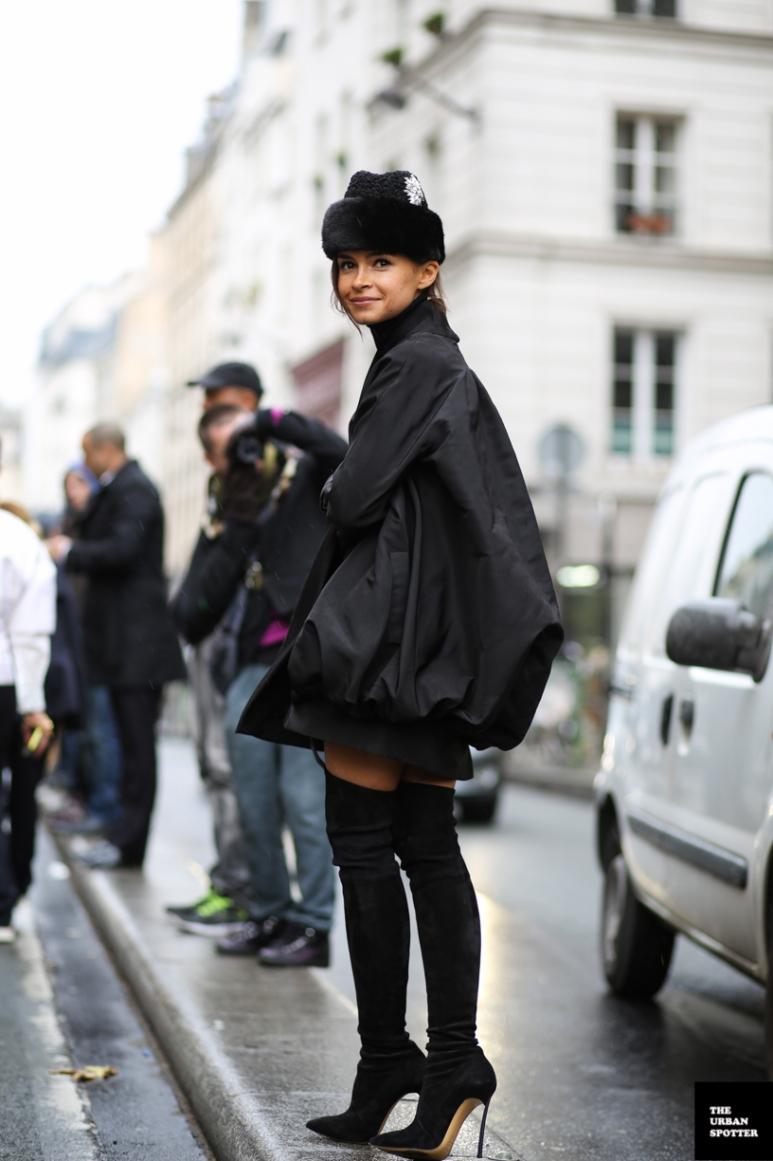 ParisHC_AW14_Day3-3028