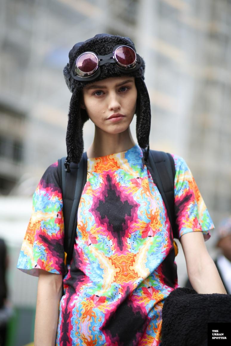 ParisAW14 Menswear-1209