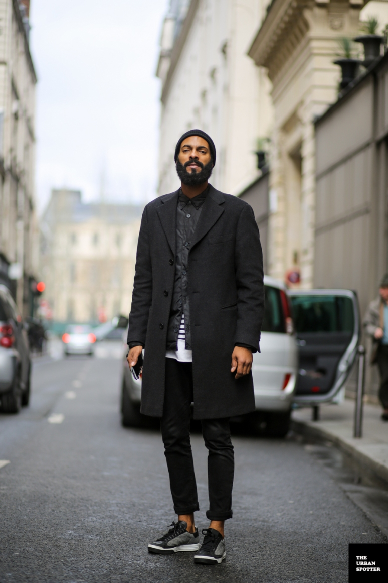 ParisAW14 Menswear-448